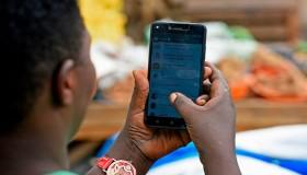Ουγκάντα: Φόρος για την χρήση των social media