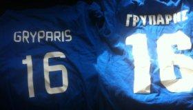 PES 2015-FIFA 15: 10/12/2015