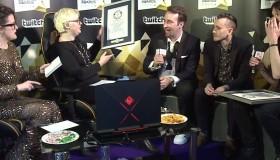 Το PUBG έλαβε επτά βραβεία Guinness