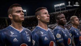 Το Copa Libertadores προστίθεται στο FIFA 20