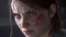 Το The Last of Us: Part 2 έχει κρυφό animation στο οποίο η Ellie πιάνει σφαίρες στον αέρα
