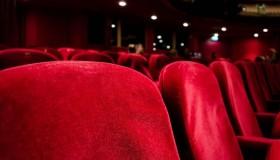 rio-premier-cinemas-nicosia
