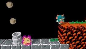 3dSen PC: Emulator για να παίξετε Retro games σε 3D