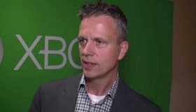 H Microsoft ίσως φτιάξει κι άλλα games για όλα τα format