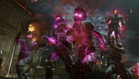 zombies_glitch