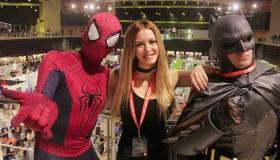 AthensCon 2017: Εντυπώσεις