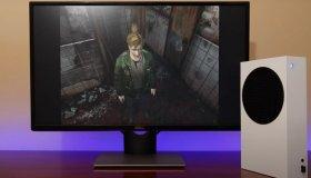 Το Xbox Series X τρέχει PS2 games μέσω Developer mode σε αντίθεση με το PS5