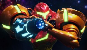 Metroid: Samus Returns gameplay videos