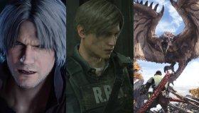 """Capcom: """"Έχουμε την κατάλληλη μηχανή για τη νέα γενιά κονσολών"""""""