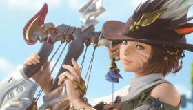 Community Manager του Final Fantasy 14 κατηγορείται για σεξουαλική παρενόχληση σε 15 γυναίκες