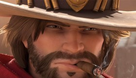 jesse-mccree-changed-name-overwatch