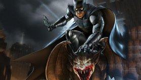 Τα Batman: The Enemy Within, Oxenfree και δύο The Walking Dead με 1 ευρώ