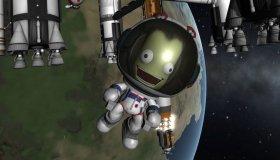 Kerbal Space Program 2: Περίοδος κυκλοφορίας