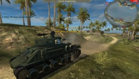 Παίξτε το Battlefield 1943 στο PC σας