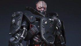 Cyberpunk 2077: Night City Wire gameplay videos