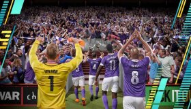 Football Manager 2020: Ημερομηνία κυκλοφορίας