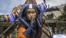 Apex Legends: Έρχεται Limited Time solo mode