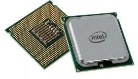 8η γενιά επεξεργαστών από την Intel