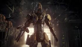 Φήμη: Call of Duty: Black Ops 4