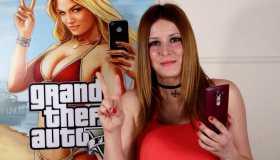 Game Maniacs: Δώρο video game της επιλογής σας