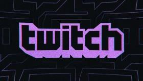 twitch-bans-bo