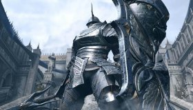 Demon's Souls remake gameplay videos