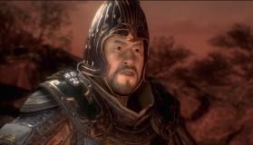 Total War: Three Kingdoms: Περίοδος κυκλοφορίας