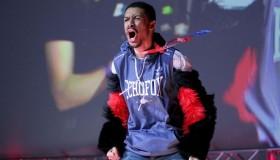 Evo 2018: Η ρίψη νομίσματος επηρέασε τους τελικούς του Dragon Ball FighterZ
