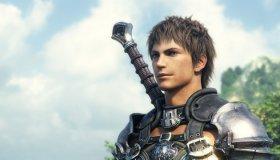 Final Fantasy XIV: A Realm Reborn - Free Trial