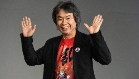 Buggy Boogie: Το project των Rockstar Games και Nintendo που δεν κυκλοφόρησε ποτέ