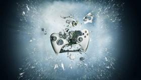 Το gaming τα χρόνια της κρίσης