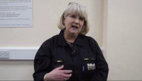 Το Εθνικό Σύστημα Υγειάς της Αγγλίας κατακεραυνώνει τα loot boxes
