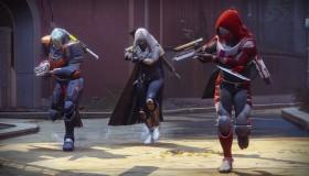 Η Bungie παραδέχεται τα λάθη που προκάλεσαν δυσλειτουργίες στο Destiny 2
