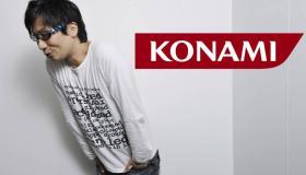 Τι συμβαίνει με την Konami;