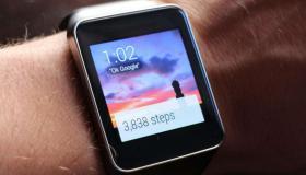 Παίξτε το Half-Life στα Android Wear smartwatches
