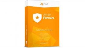 Avast Premier 2016 review