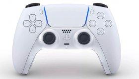 Φήμη: Το PS5 θα κυκλοφορήσει τον Οκτώβριο
