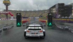 Gran Turismo Sport: Προσθήκη βροχής έπειτα από έναν χρόνο