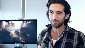 "Joses Fares: ""Η EA είναι καλή, δίνει όλα τα έσοδα των games στους developers"""