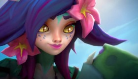 League of Legends: Η Neeko είναι η νέα LGBTQ champion