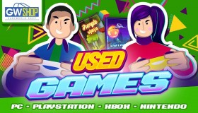 gw-shop-used-games