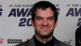 Συνέντευξη Miles Jacobson για το Football Manager 2014