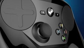 Η Valve επιστρέφει τα χρήματα από τις αγορές του Steam Controller