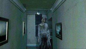 Modder βγαίνει έξω από τους τοίχους του Silent Hill P.T.