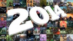 Τα καλύτερα και τα χειρότερα games του 2014