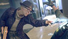 Watch Dogs Legion: Οι μικροσυναλλαγές