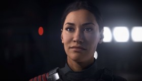 Star Wars Battlefront 2 gameplay videos