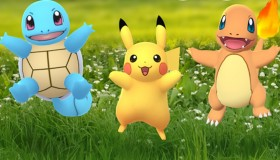 Pokemon Go: Ρεκόρ σε ενεργούς παίκτες και έσοδα