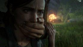 "Naughty Dog: ""Το The Last of Us Part II θα είναι το μεγαλύτερο παιχνίδι που φτιάξαμε ποτέ"""