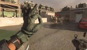 H χειρονομία ''OK'' αφαιρέθηκε από τα Call of Duty: Modern Warfare/ Warzone